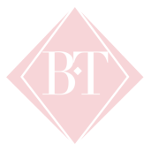 cropped-official-pink-logo-diamond-06.png