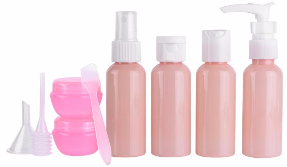 9pcs-portable-font-b-travel-b-font-spray-bottle-empty-makeup-bottle-perfume-font-b-shampoo.jpg