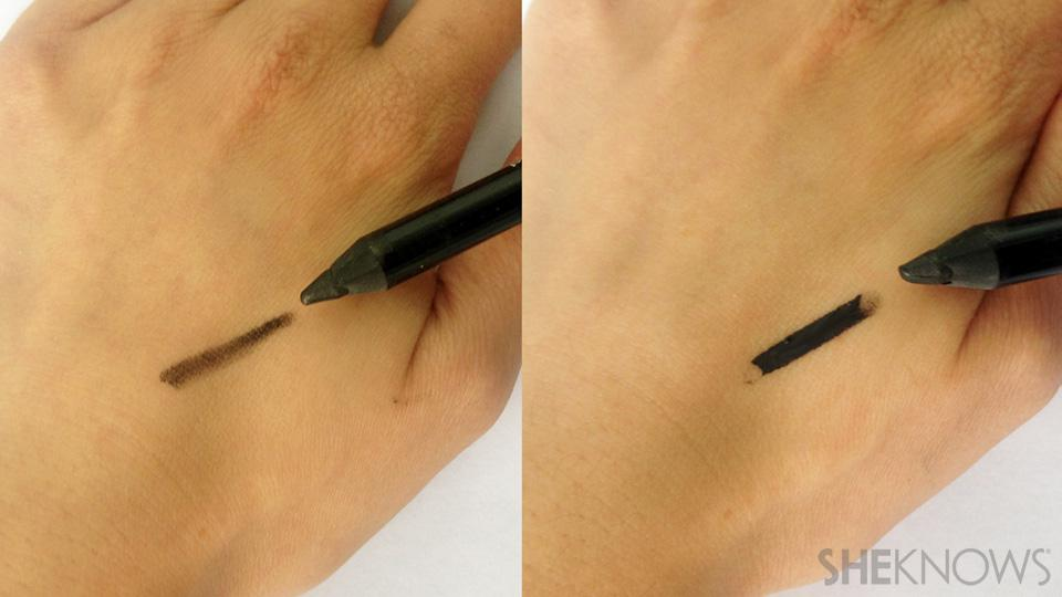 diy-gel-eyeliner.jpg
