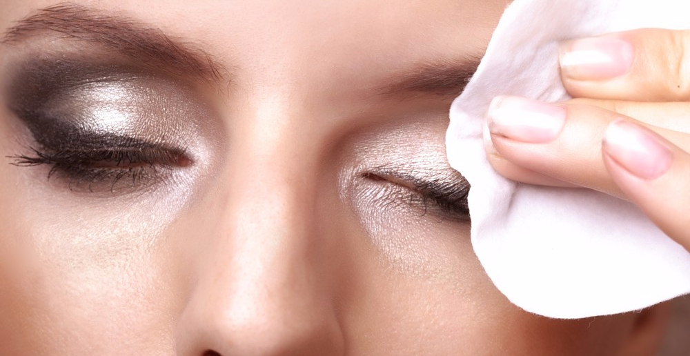 makeup-remover-wipes1.jpg