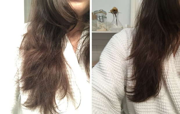 dry-conditioner-before-after_0.jpg